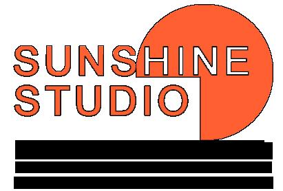 Sunshine Studio